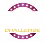 The Game Show Challenge